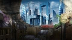 tlo-miasto
