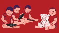 dzieci-tablet