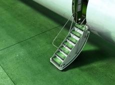 039_schody_samolot